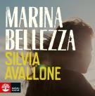 Bokomslag för Marina Bellezza