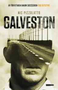 Cover for Galveston