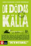 Cover for De dödas källa