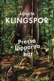 Cover for Pressa läpparna här