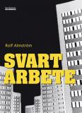 Cover for Svart arbete