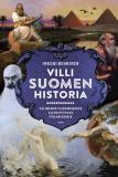 Cover for Villi Suomen historia