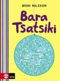 Cover for Bara Tsatsiki