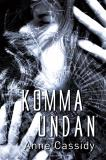Cover for Komma undan