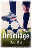 Cover for Drömläge