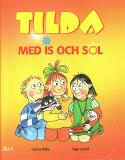 Cover for Tilda med is och sol