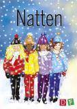 Cover for Natten