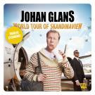 Cover for World tour of Skandinavien