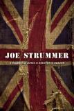 Omslagsbild för Joe Strummer