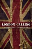 Omslagsbild för London Calling