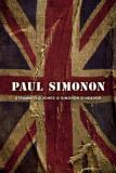 Cover for Paul Simonon