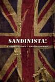 Omslagsbild för Sandinista!