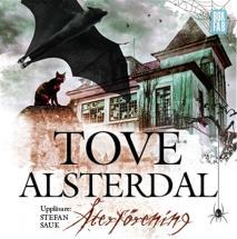 Cover for Återförening