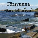 Cover for Försvunna