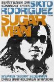 Omslagsbild för Sugar man : berättelsen om sökandet efter Sixto Rodriguez
