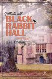 Cover for Tillbaka till Black Rabbit Hall