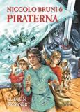 Cover for Niccolo Bruni & piraterna