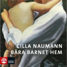 Cover for Bära barnet hem