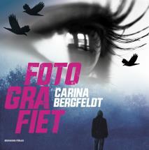 Cover for Fotografiet