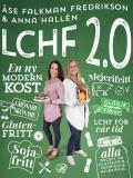 Bokomslag för LCHF 2.0