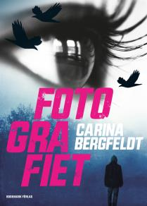 Cover for Fotografiet