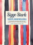Bokomslag för Värmlänningarna : F. A. Dahlgrens sorglustiga sång-, tal- och dansspel har legat till grund för denna roman