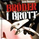 Bokomslag för Bröder i brott