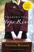 Omslagsbild för Tillbaka till Hope River