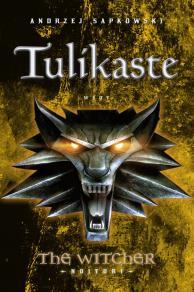 Cover for Tulikaste