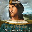 Omslagsbild för The Prince