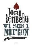 Cover for Vi ses i morgon