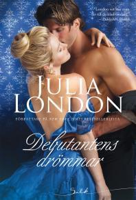 Cover for Debutantens drömmar