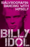 Omslagsbild för Dancing with Myself: Självbiografin