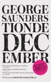 Omslagsbild för Tionde december