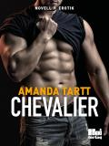 Cover for Chevalier