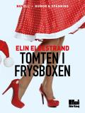 Cover for Tomten i frysboxen