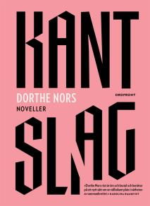 Cover for Kantslag