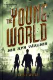 Cover for The Young World 2 - Den nya världen
