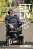 Omslagsbild för Ett annat liv : en annan tid