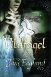 Cover for Vildfågel