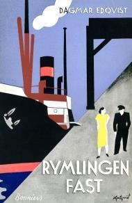 Cover for Rymlingen fast