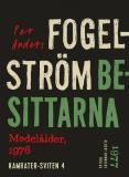 Cover for Besittarna : Medelålder, 1976