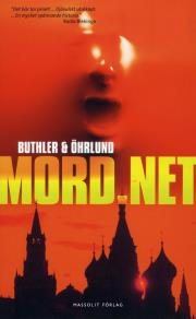 Cover for Mord.net