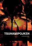 Omslagsbild för Tsunamipojken