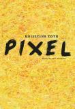 Omslagsbild för Pixel