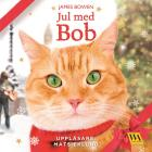 Cover for Jul med Bob