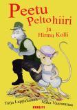 Omslagsbild för Peetu Peltohiiri ja Hirmu Kolli