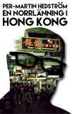 Cover for En norrlänning i Hong Kong