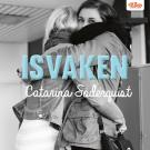 Cover for Isvaken
