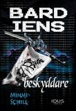 Cover for Bardiens beskyddare